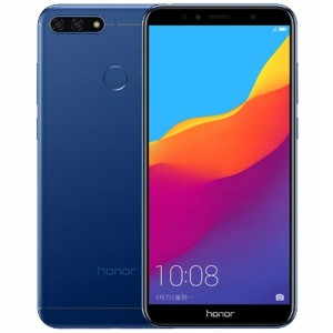 HONOR 7A 3GB 32GB BLUE