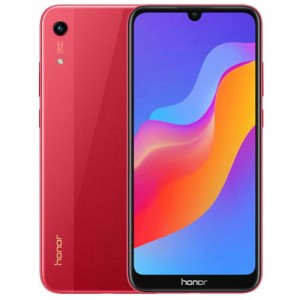 HUAWEI HONOR 8A 3GB 32GB RED