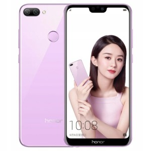 HONOR 9i 4GB/64GB DREAM PURPLE