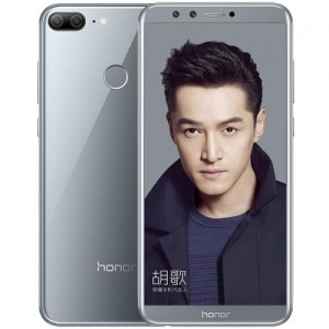 HONOR 9 LITE 3GB 32GB GREY